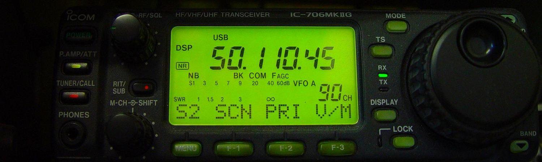 cropped-radio-387025_1920-2.jpg