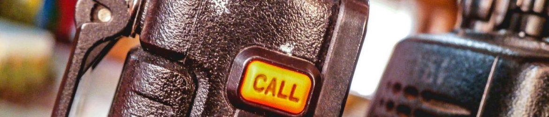 cropped-walkie-talkie-2534576_1920.jpg